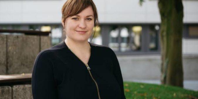 Videos und Smarte Textilien: Drei Professorinnen erhalten 150.000 Euro für Innovationen in der digitalen Lehre