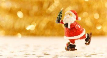 Ich wünsche mir (nicht nur zu Weihnachten)…,