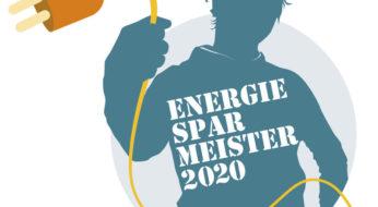 Energiesparmeister-Wettbewerb: Bewerbungsfrist bis 15. Mai 2020 verlängert