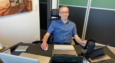 Hochschule Niederrhein baut digitale Lehre aus
