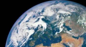 Heiße Zeiten – Klima und Gesellschaft im Wandel