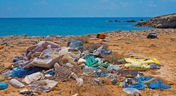 Erklärvideo Weniger Plastik ist Meer